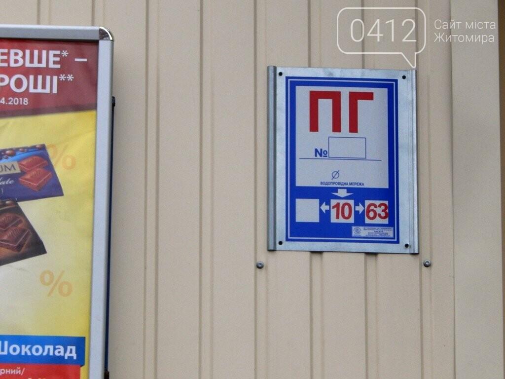 Біля Житнього ринку рятувальники перевіряли пожежні гідранти, фото-1