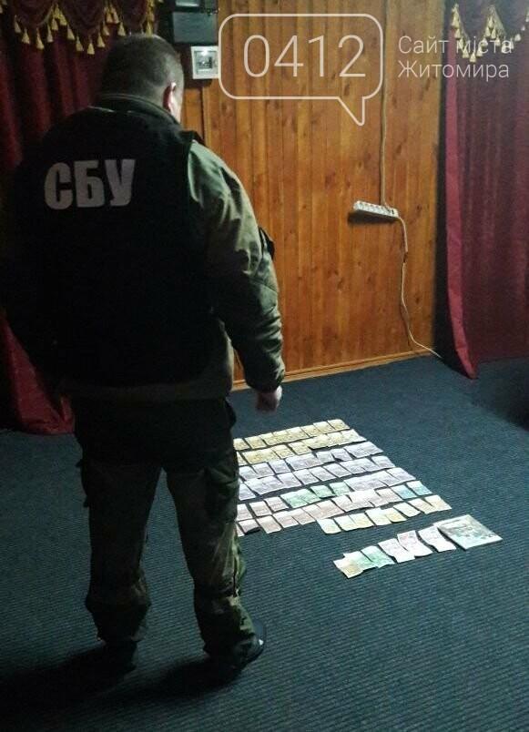 В Олевську викрили сітку інтернет-казино, фото-4