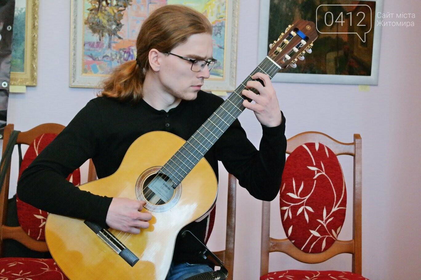 У Житомирі пройшов Всеукраїнський Літературний фестиваль «Шодуарівська Альтанка», фото-4