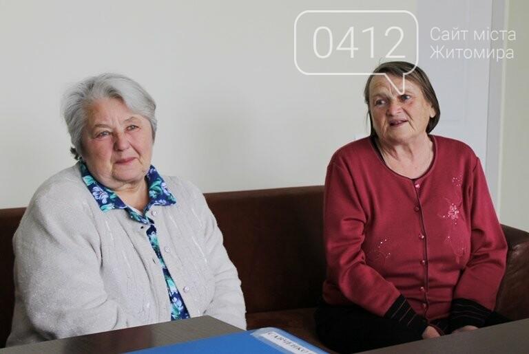 У Житомирі вперше провели дві унікальні операції на серці, фото-2