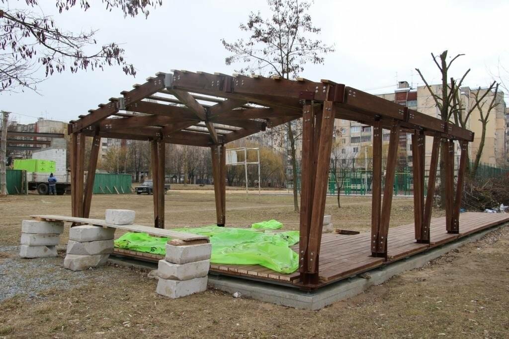У Житомирі облаштовують громадську інтернет-бібліотеку «Велесова книга», фото-3