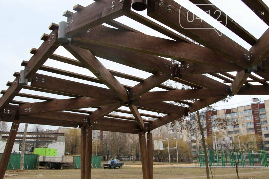 У Житомирі облаштовують громадську інтернет-бібліотеку «Велесова книга», фото-2
