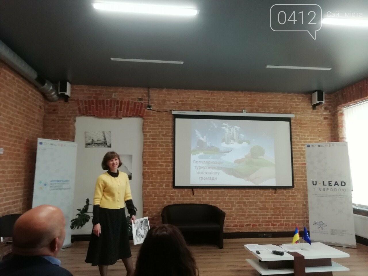Чим живуть ОТГ Житомирщини: кращі практики, фото-5