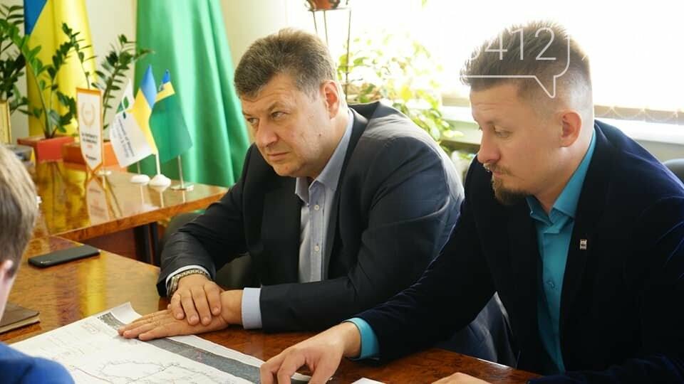 На Житомирщині відновлять роботу цегельного заводу, фото-3