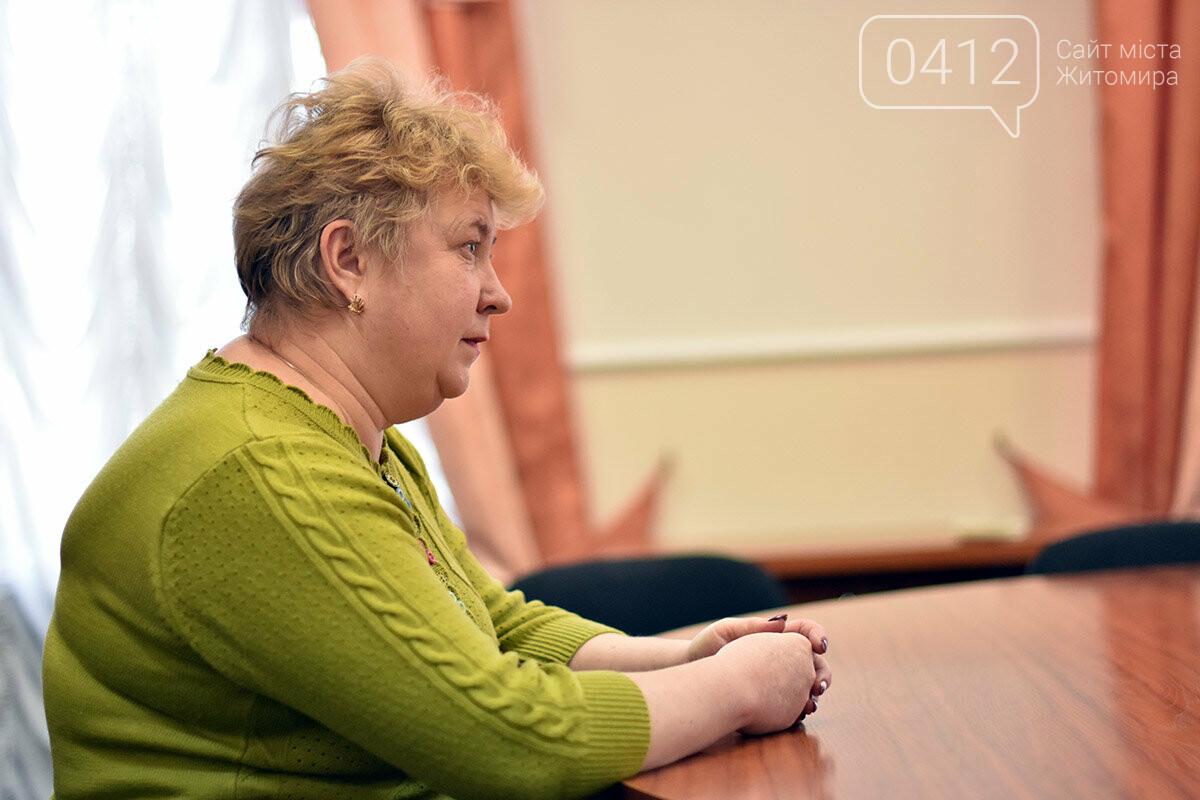 20 жителів Житомирщини отримали пільгові кредити на житло у сільській місцевості, фото-1
