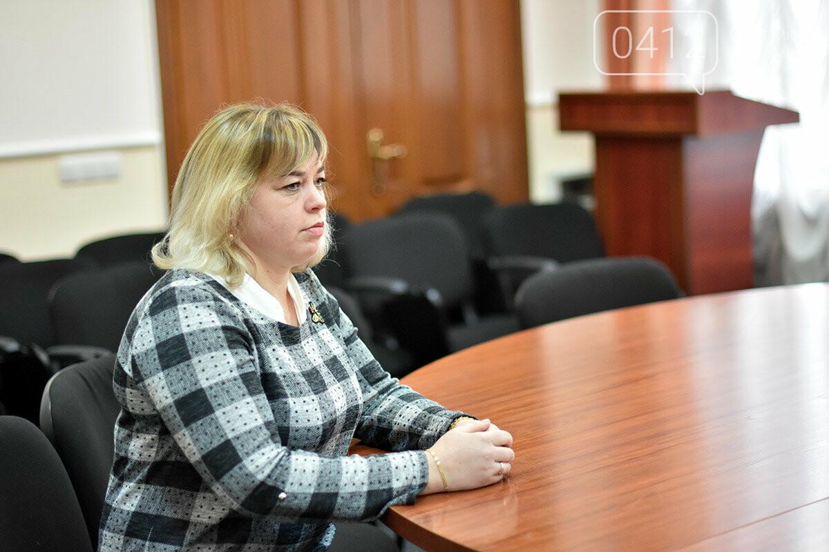 20 жителів Житомирщини отримали пільгові кредити на житло у сільській місцевості, фото-6