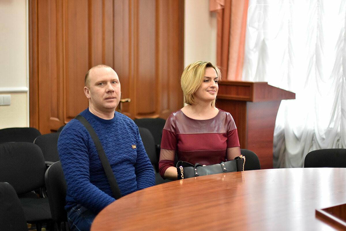 20 жителів Житомирщини отримали пільгові кредити на житло у сільській місцевості, фото-8