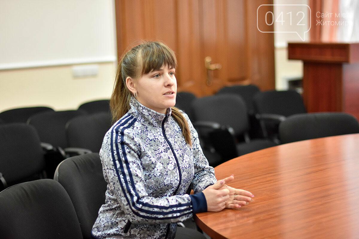 20 жителів Житомирщини отримали пільгові кредити на житло у сільській місцевості, фото-9