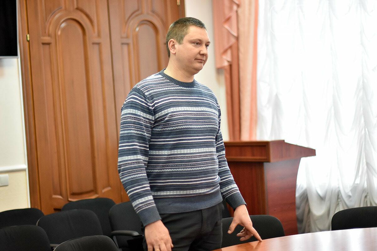 20 жителів Житомирщини отримали пільгові кредити на житло у сільській місцевості, фото-10