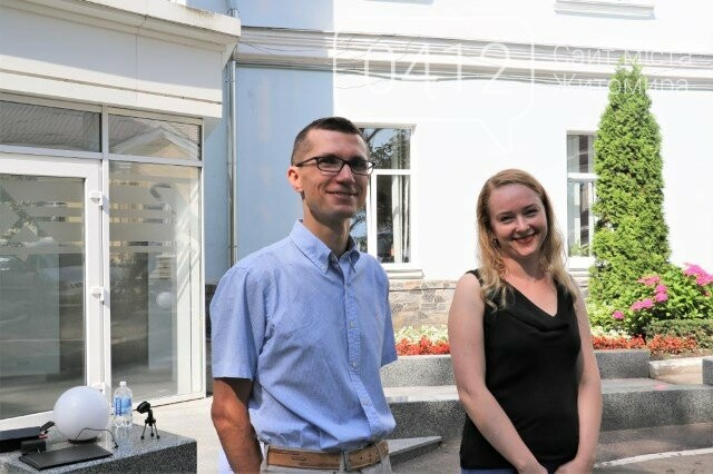Житомир запускає програму фінансової підтримки місцевого бізнесу, фото-10