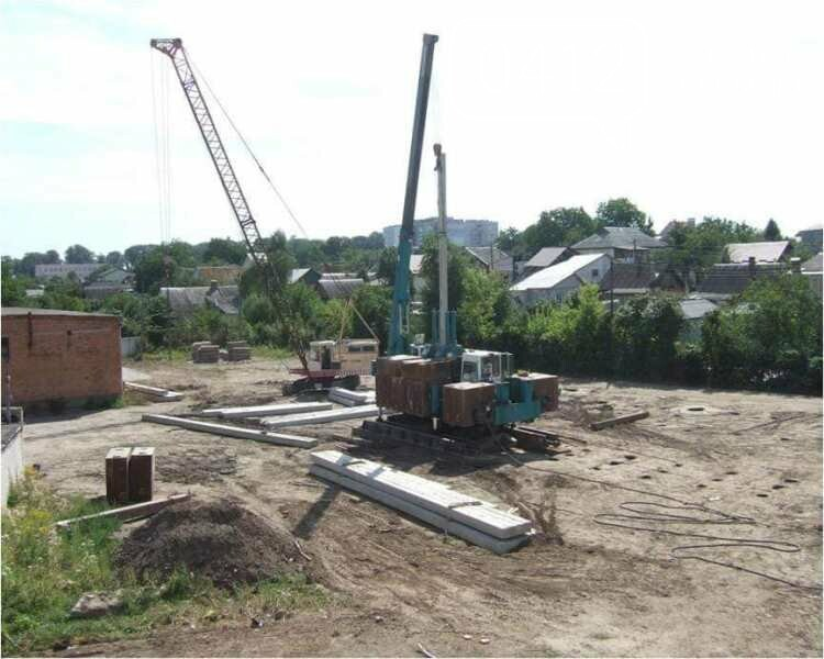 Сергій Сухомлин: Будівництво твердопаливної ТЕЦ у Житомирі йде за графіком, фото-3