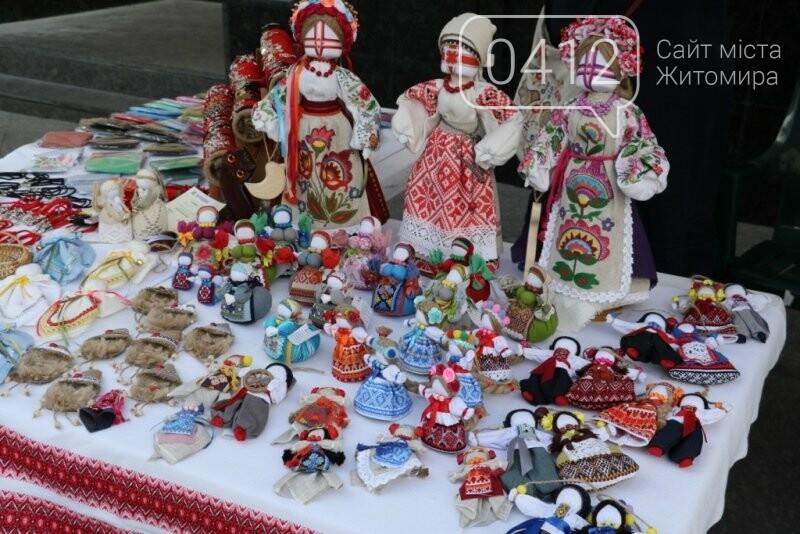 На Михайлівській стартували заходи до Всесвітнього дня туризму, фото-10