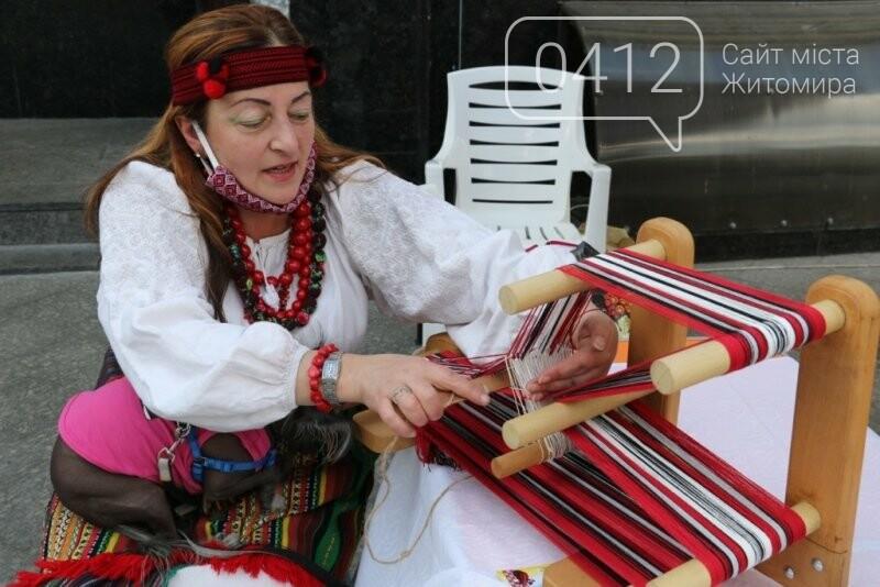 На Михайлівській стартували заходи до Всесвітнього дня туризму, фото-6