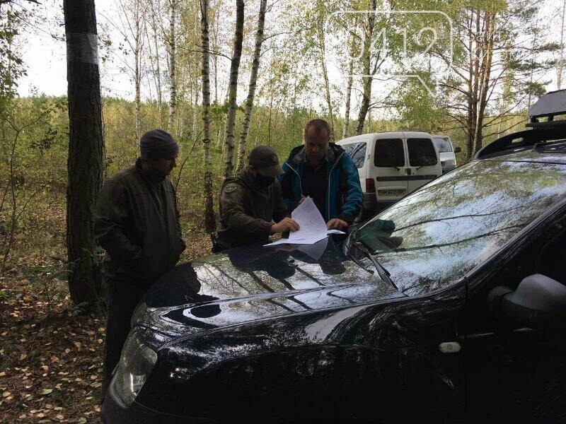 На Житомирщині у водойму поблизу села вселили 2,4 тис молодої риби. ФОТО, фото-3