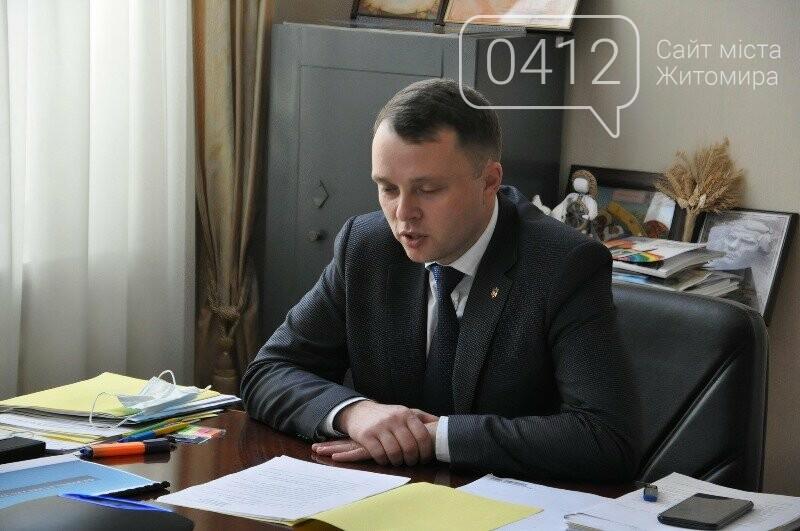 У Житомирській області накладено арешт на близько 3500 тонн пального, фото-1