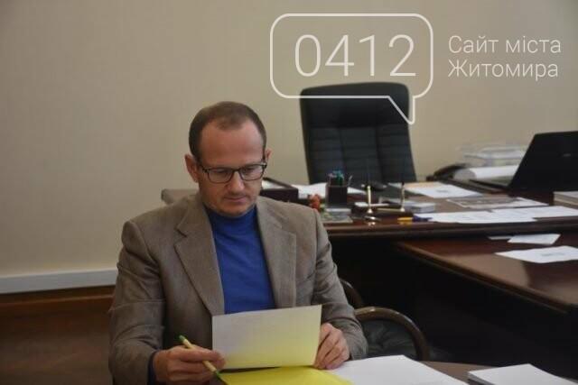 У Житомирській області здійснено перевірку вже 304 об'єктів торгівлі нафтопродуктами, фото-1