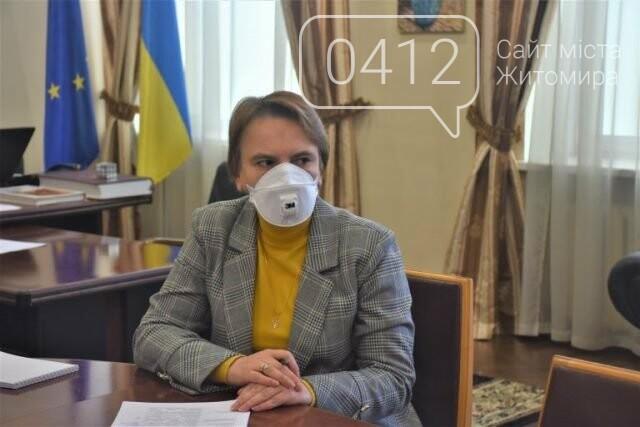 У Житомирській області здійснено перевірку вже 304 об'єктів торгівлі нафтопродуктами, фото-2