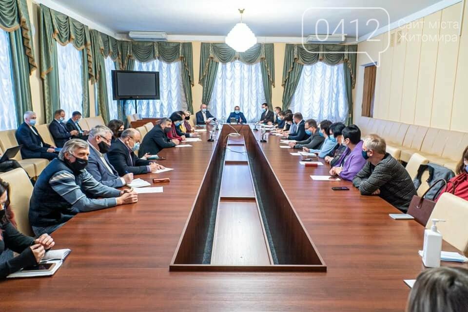 Володимир Федоренко: Чи справді ми цінуємо великих українців та українок?, фото-2