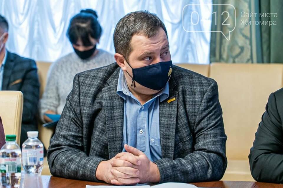 Володимир Федоренко: Чи справді ми цінуємо великих українців та українок?, фото-3