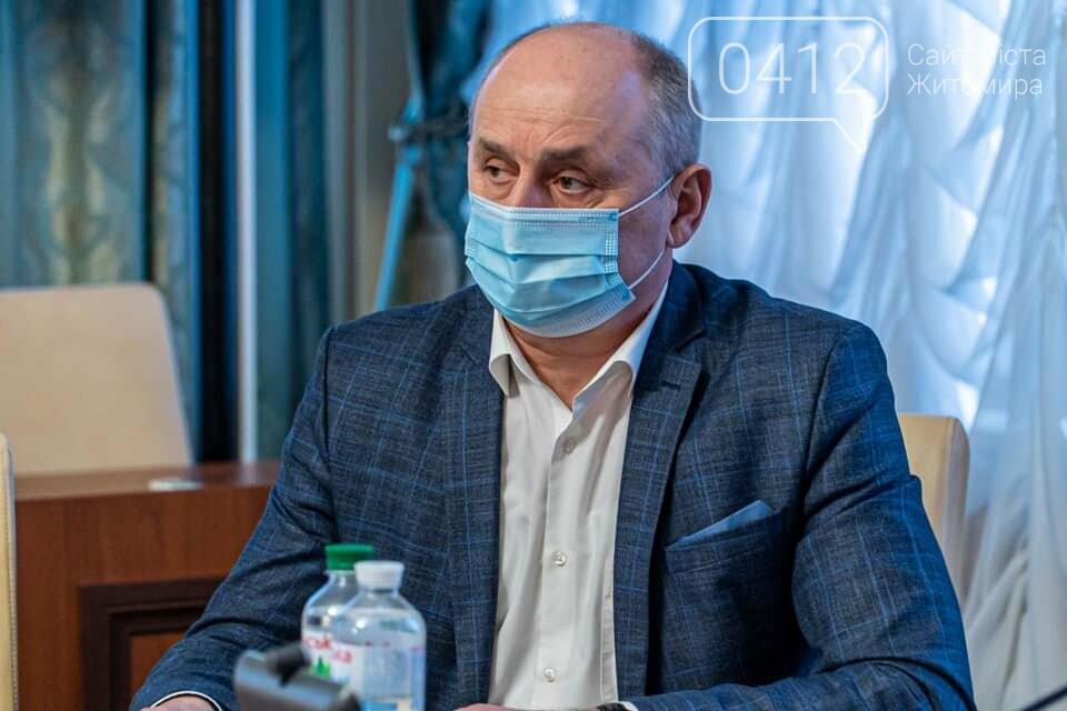 Володимир Федоренко: Чи справді ми цінуємо великих українців та українок?, фото-5
