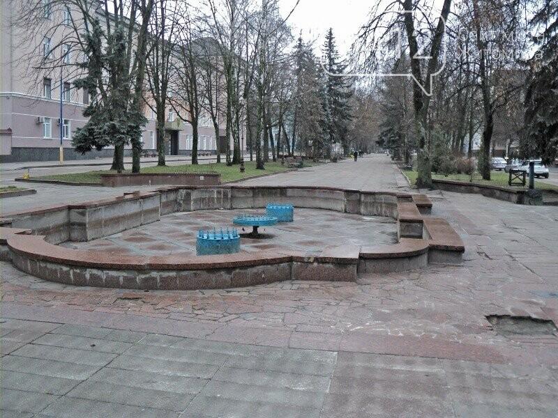 По інший бік ошатності Житомира: деякі локації міста без прикрас. ФОТО, фото-4
