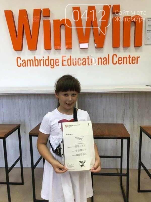 Захоплююча історія 10-річної дизайнерки з Житомира. ПРОДОВЖЕННЯ, фото-2