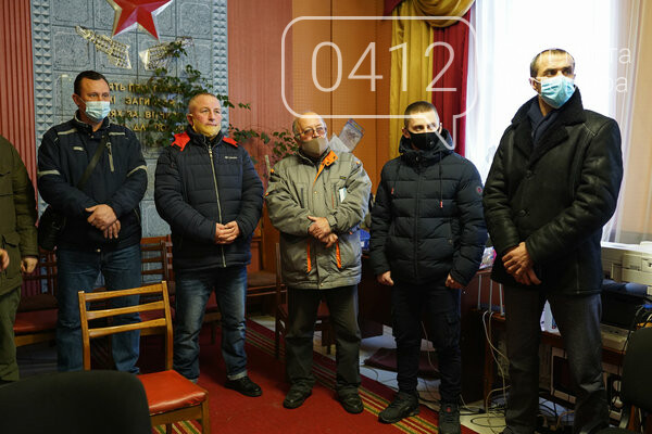Громада на Житомирщині стурбована тим, що здача мосту в експлуатацію відтерміновується, фото-10