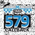 Оптимальное такси 579, пассажирские перевозки