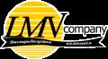 LMV Company