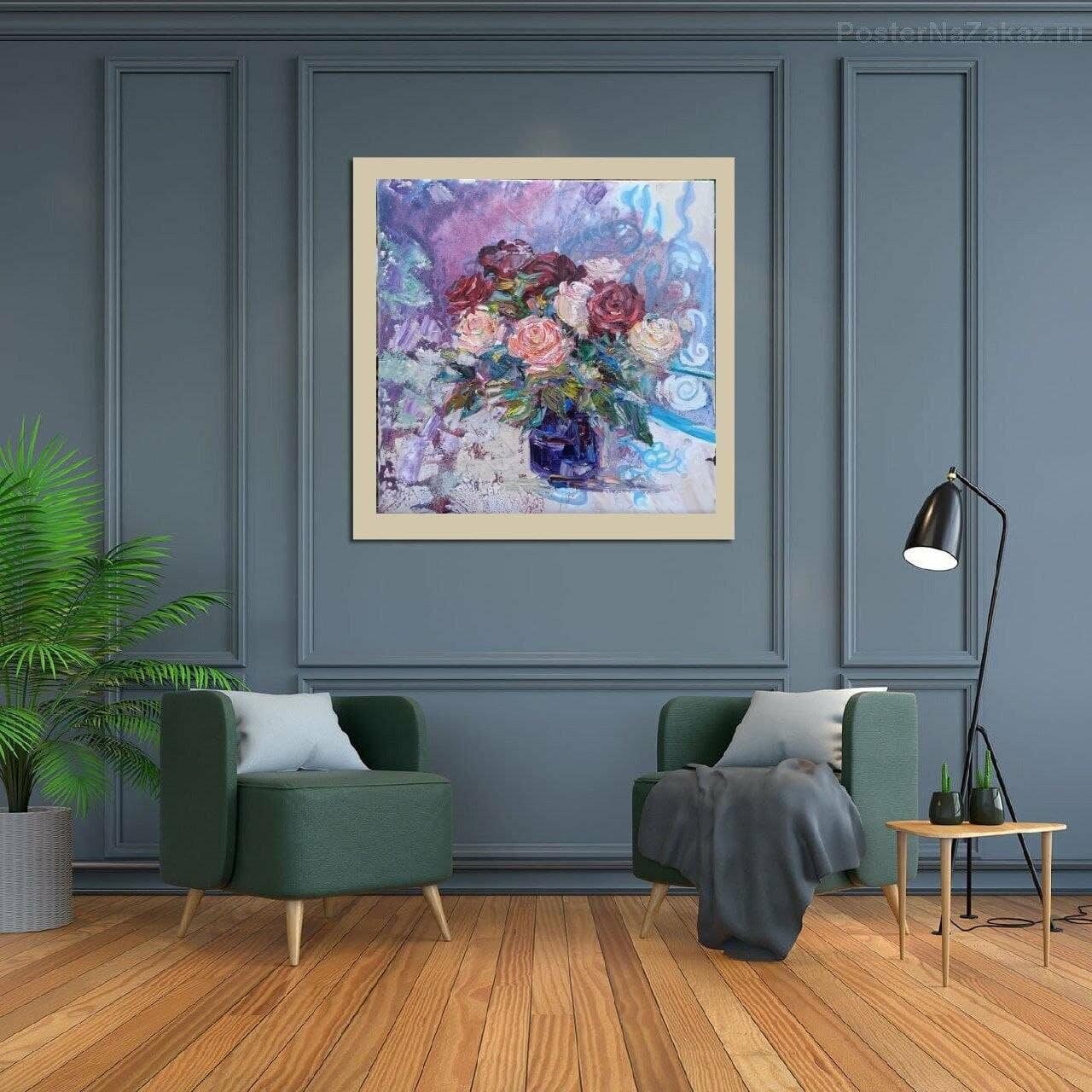 Продаж картин, галерея Браво ART, фото-9