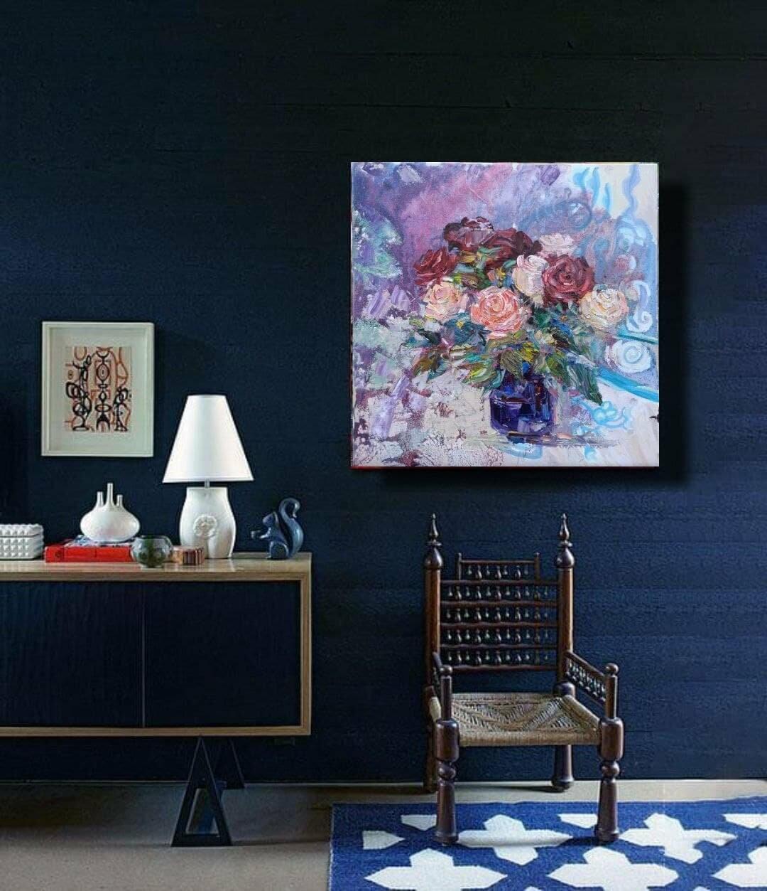 Продаж картин, галерея Браво ART, фото-10