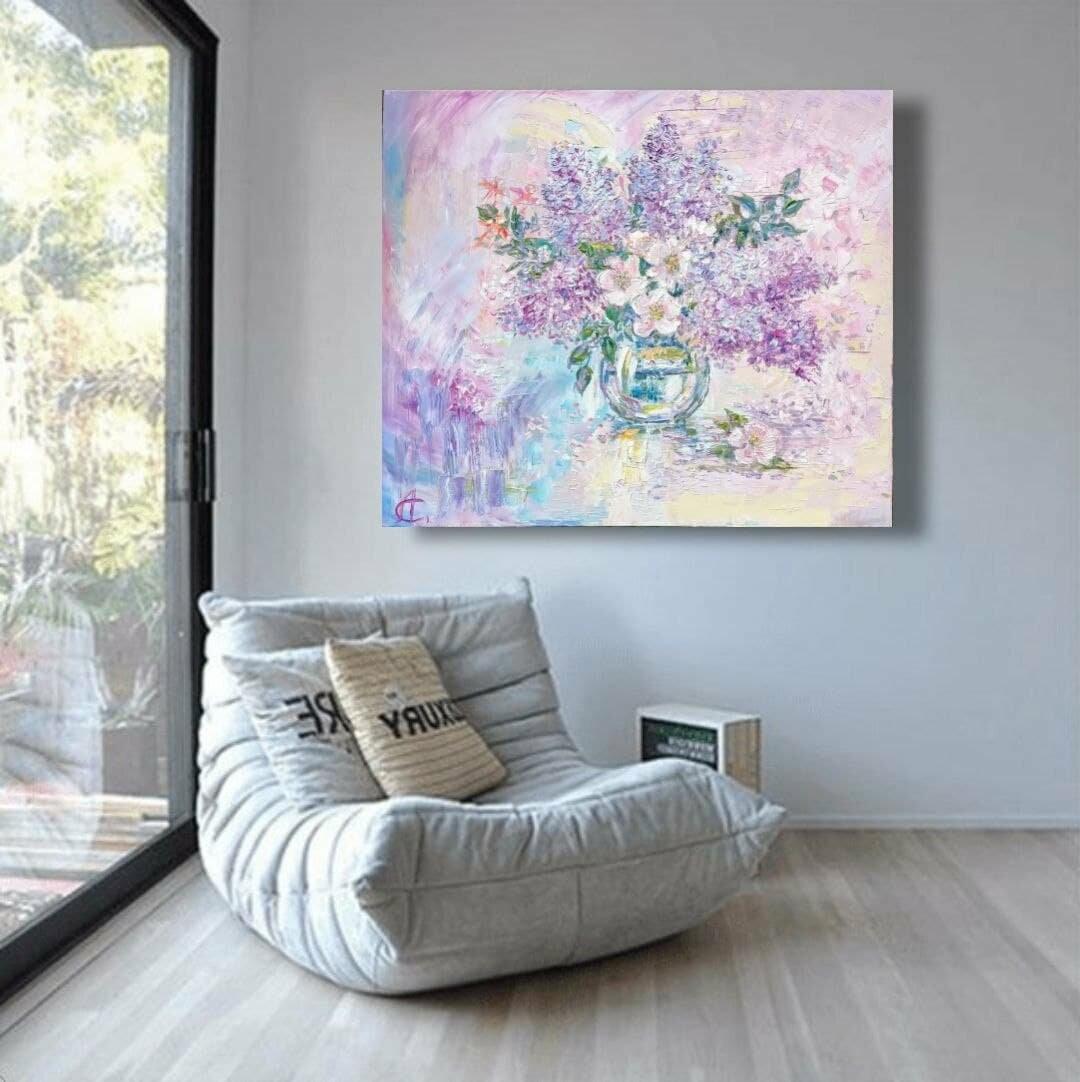 Продаж картин, галерея Браво ART, фото-2