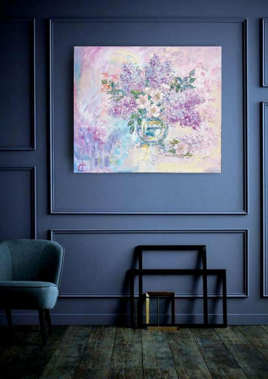 Продаж картин, галерея Браво ART, фото-3