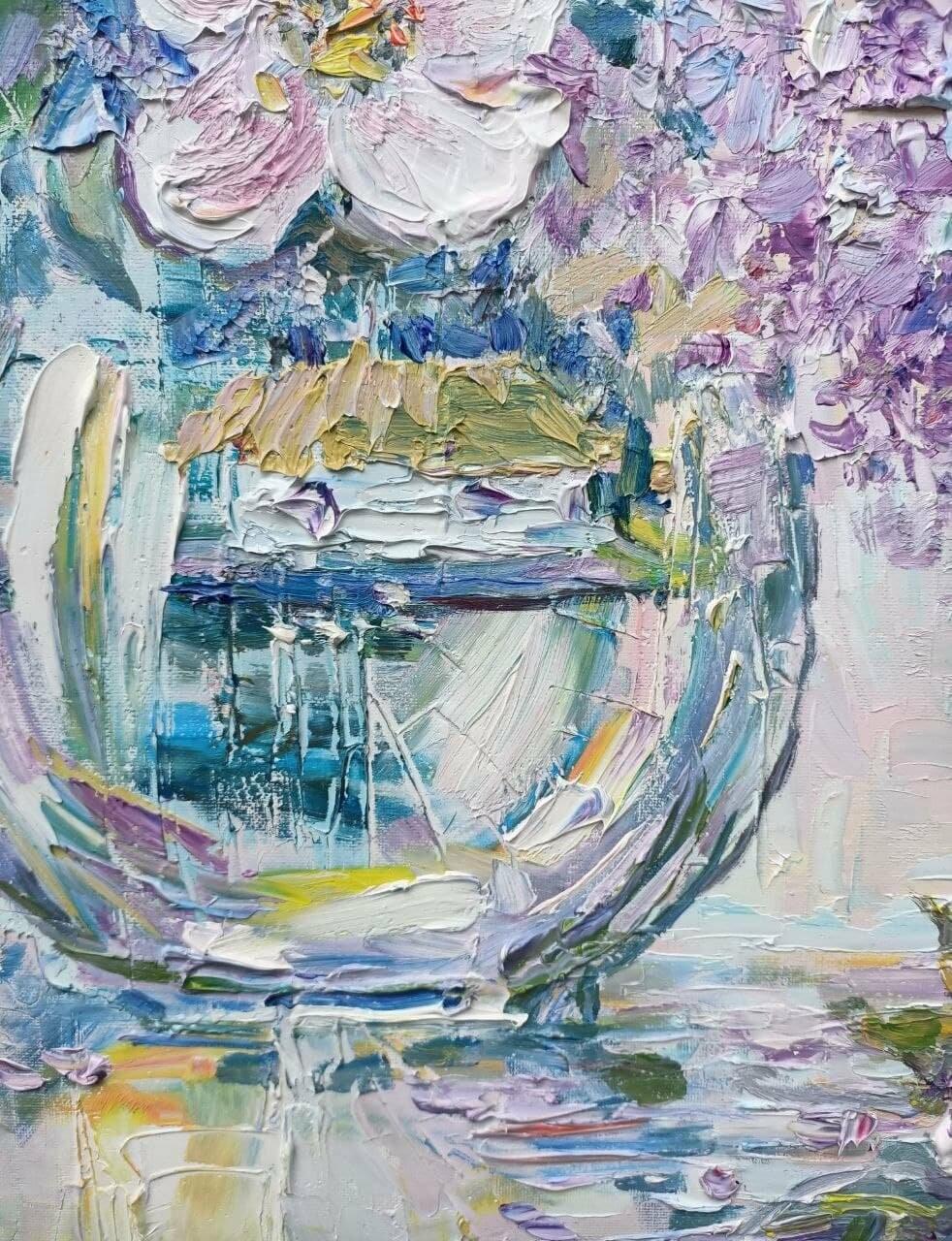 Продаж картин, галерея Браво ART, фото-5