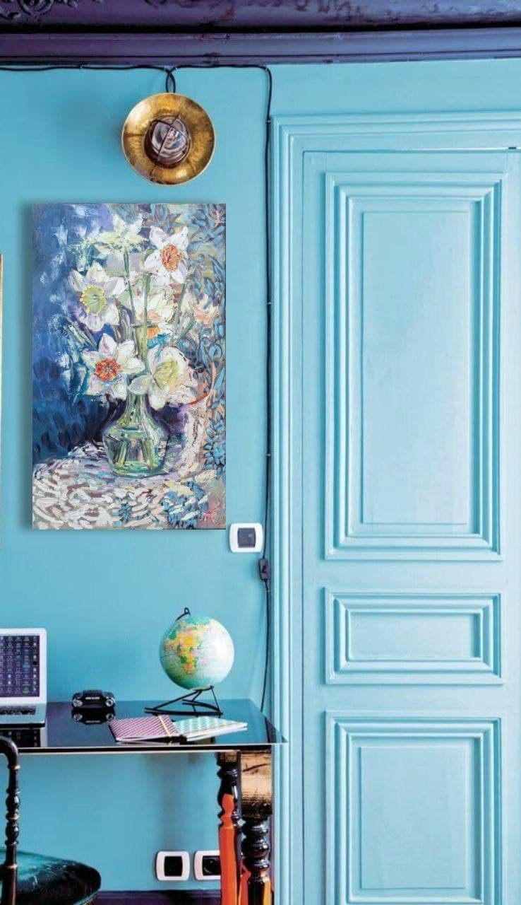 Продаж картин, галерея Браво ART, фото-14