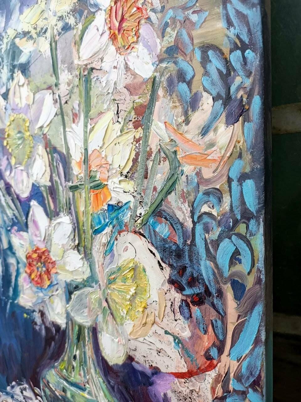 Продаж картин, галерея Браво ART, фото-15