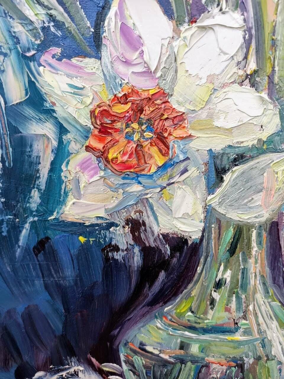 Продаж картин, галерея Браво ART, фото-17