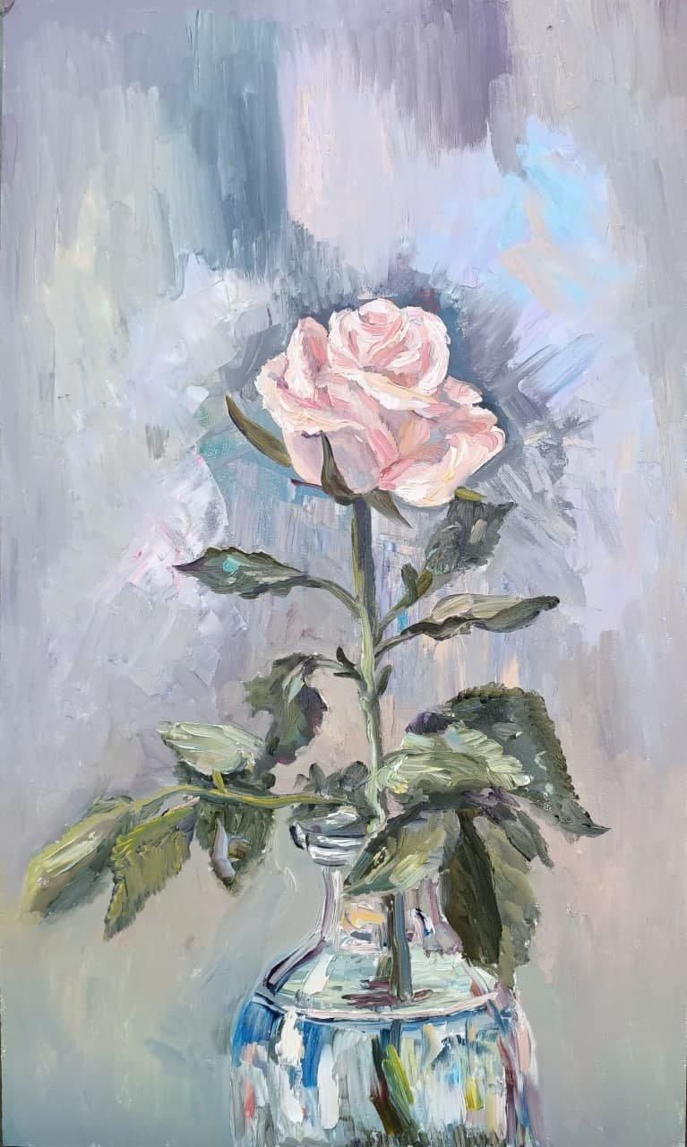 Продаж картин, галерея Браво ART, фото-20