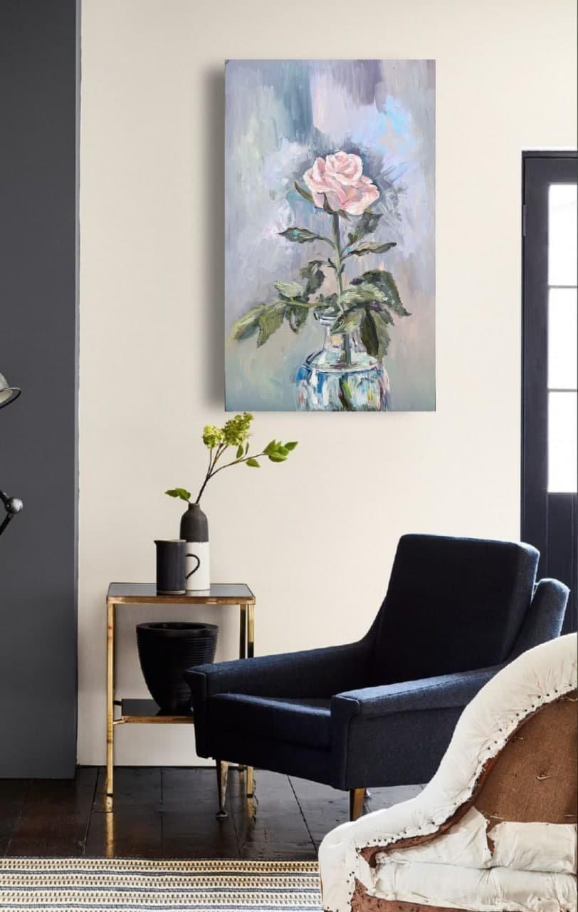 Продаж картин, галерея Браво ART, фото-23