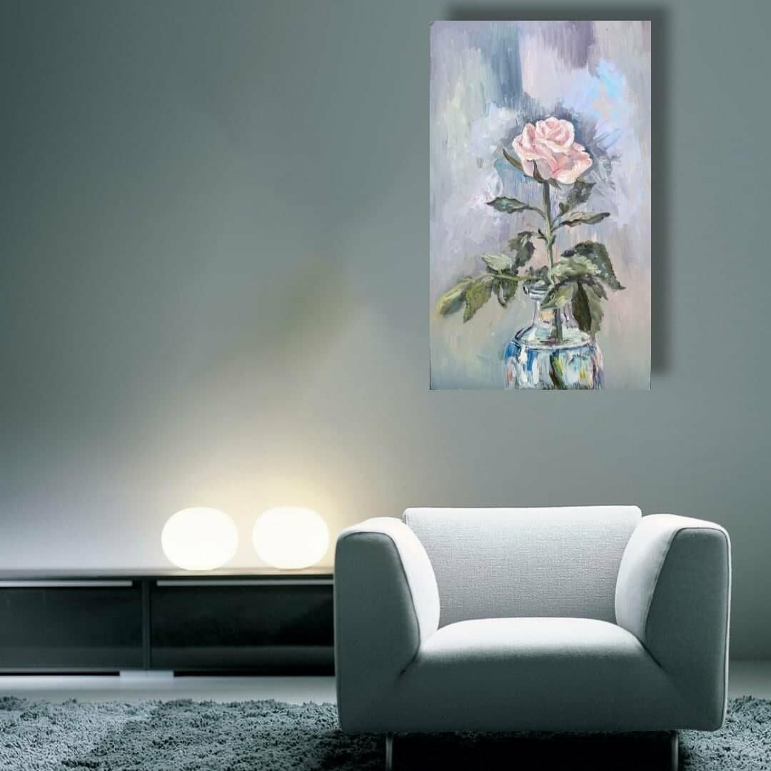 Продаж картин, галерея Браво ART, фото-24