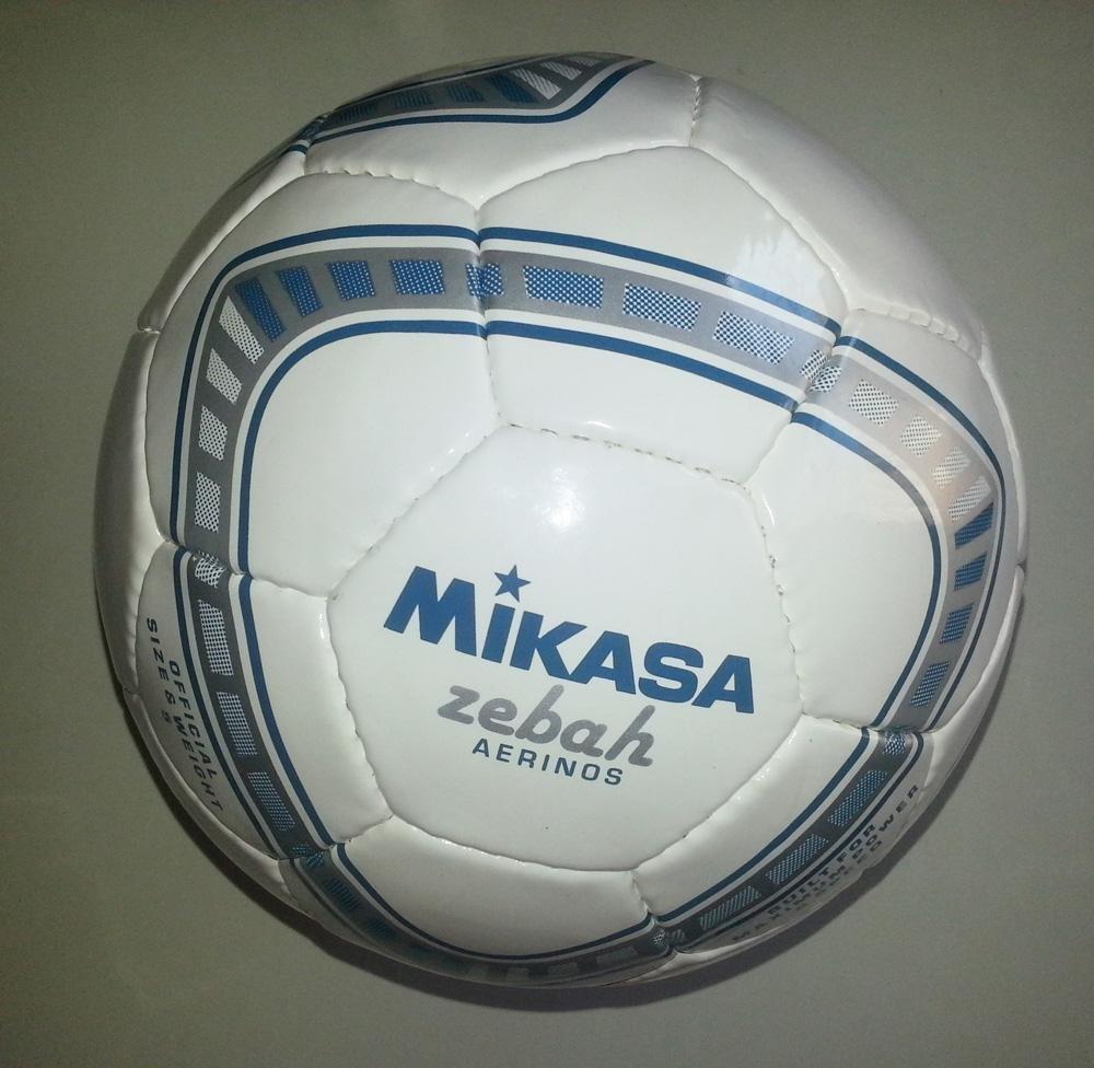 0660f277154c22 Сучасна футбольна екіпіровка - 0412.ua
