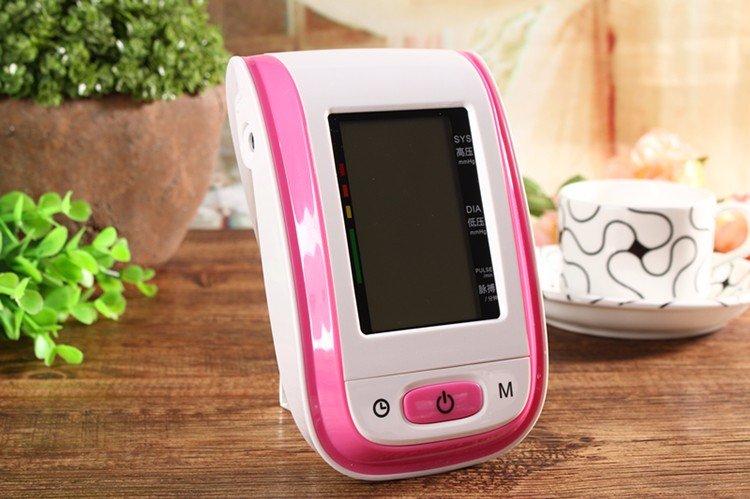 Цей пристрій попіклується про здоров'я Ваших близьких!, фото-1