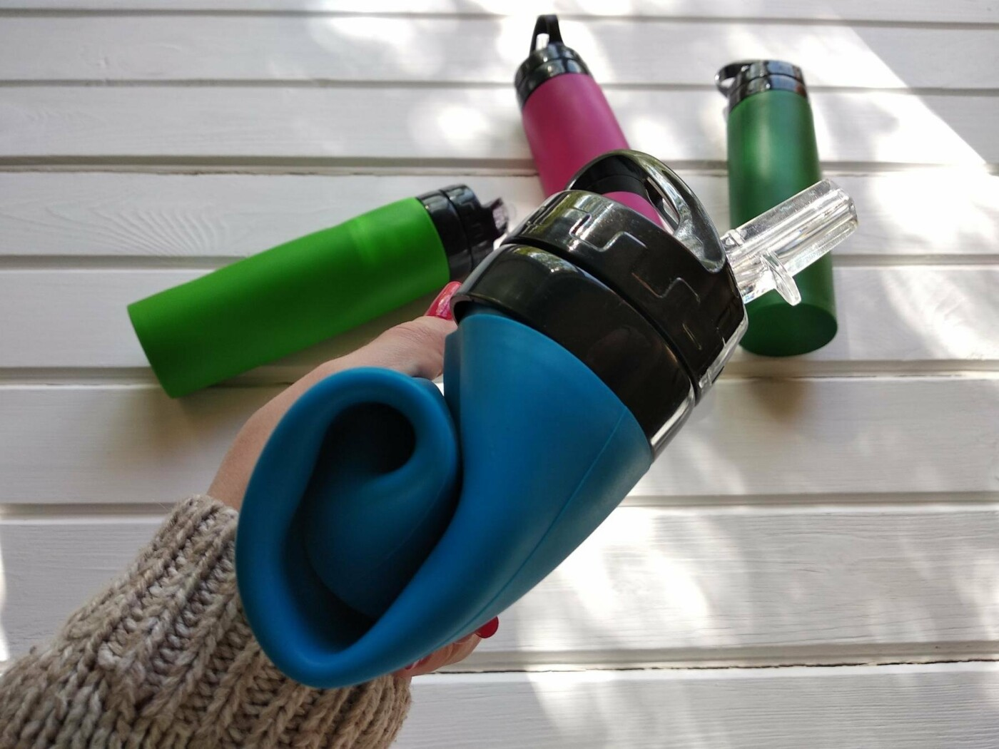Топ-5 найбільш потрібних і незвичайних речей для школярів і студентів, фото-7