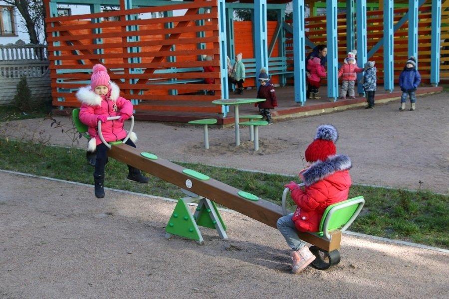 У Житомирі вперше за 27 років відкрили дитячий садок, фото-3