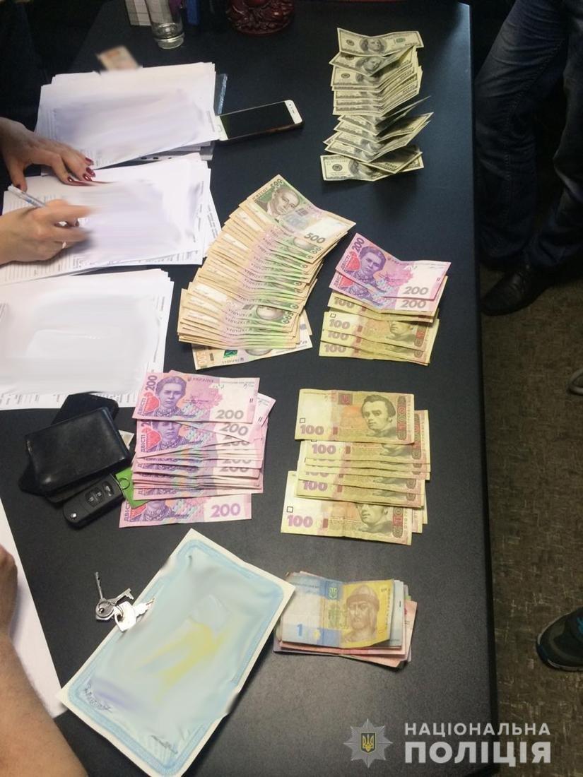 Посадовця Житомирської міськради затримали за підозрою у хабарництві , фото-2