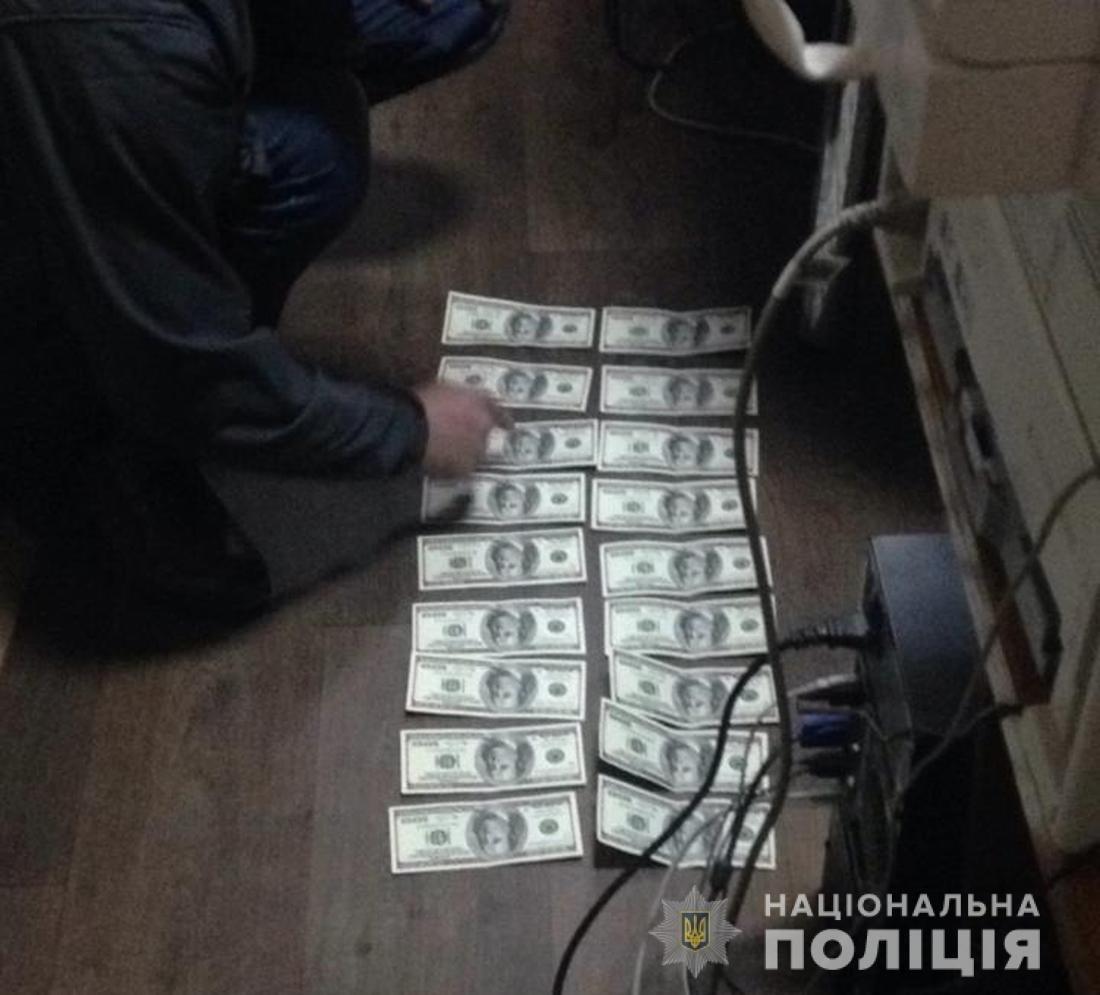 Посадовця Житомирської міськради затримали за підозрою у хабарництві , фото-1