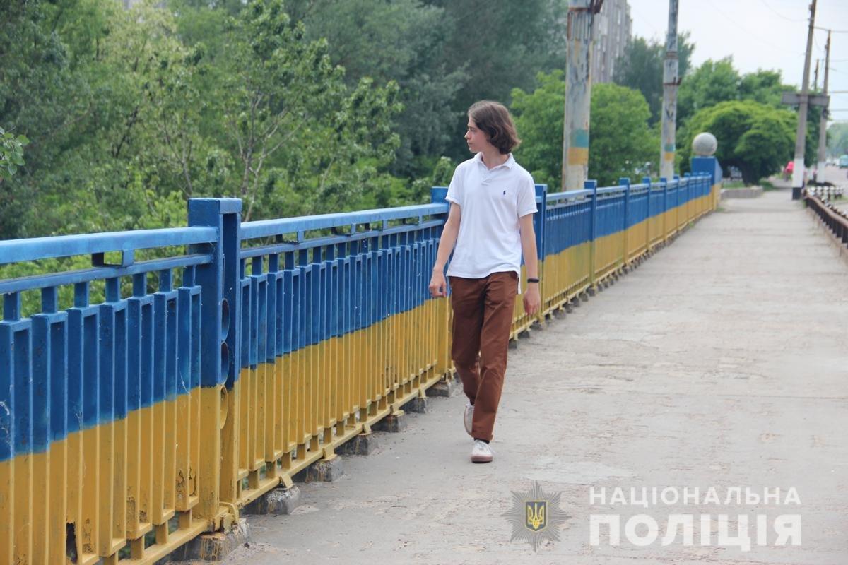 Герої серед нас! У Житомирі підліток врятував двох дітей, фото-1