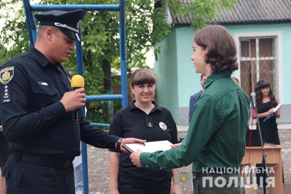 Герої серед нас! У Житомирі підліток врятував двох дітей, фото-9