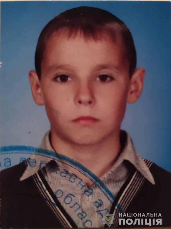 Правоохоронці Житомирщини продовжують пошуки зниклого хлопця, фото-5