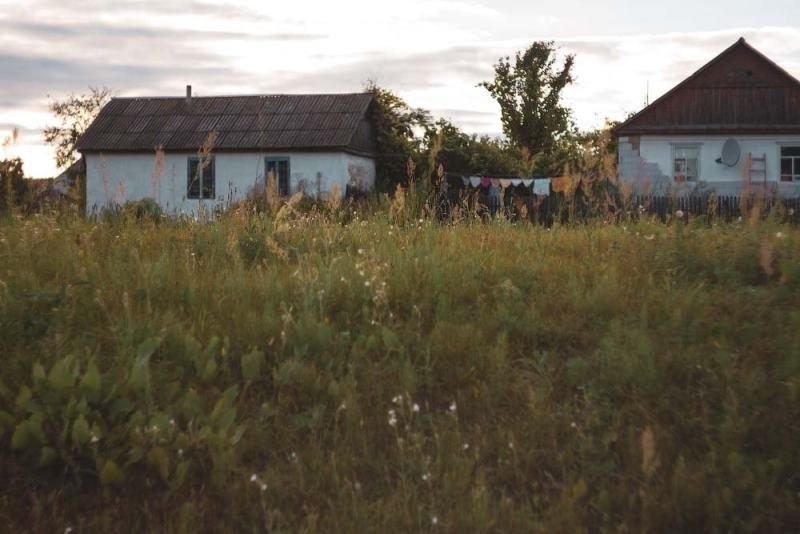 Колоритні околиці Житомира. ФОТО, фото-2